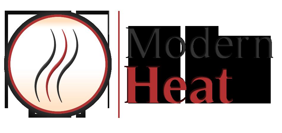 Modern Heat