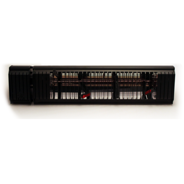 Modern Heat Premium Smart 2000 Watt | Infrarot-Heizstrahler