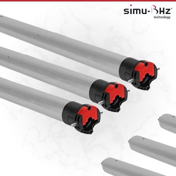 Simu T5 BHz | Funkmotor