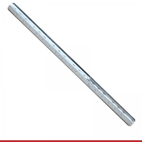 albe Steckwelle SW60 | Rollladenzubehör
