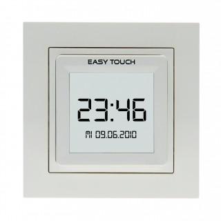 Simu Easy Touch | Zeitschaltuhr