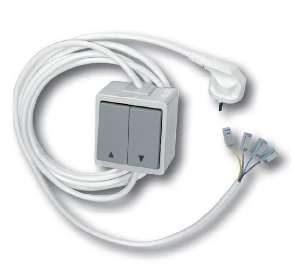 Simu Spezial-Einstellhifstaster für T5E