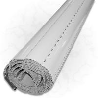 PVC Rolladen Behang 55