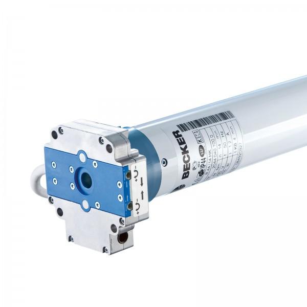 Becker M05 L-Serie 17U/min | Elektromech. NHK-Motor