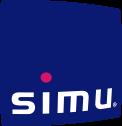 SIMU GmbH