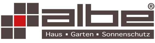 albe GmbH