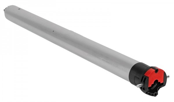 Simu T5 E | Rohrmotor mit Hindernis- und Frosterkennung