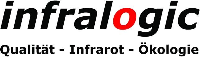 Infralogic