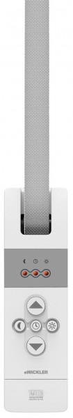 WIR eW810 / eW810-M | elektronischer Gurtwickler