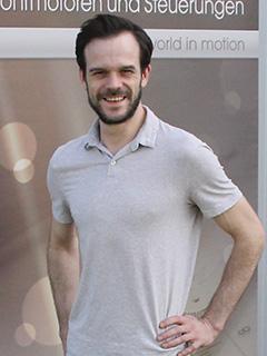 Lagerlogistik Torsten Wiechmann