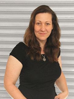Azubi Büromanagement Marion Waltemathe